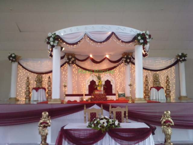 Ranis mandap decoration gallery auckland new zealand viewty junglespirit Image collections