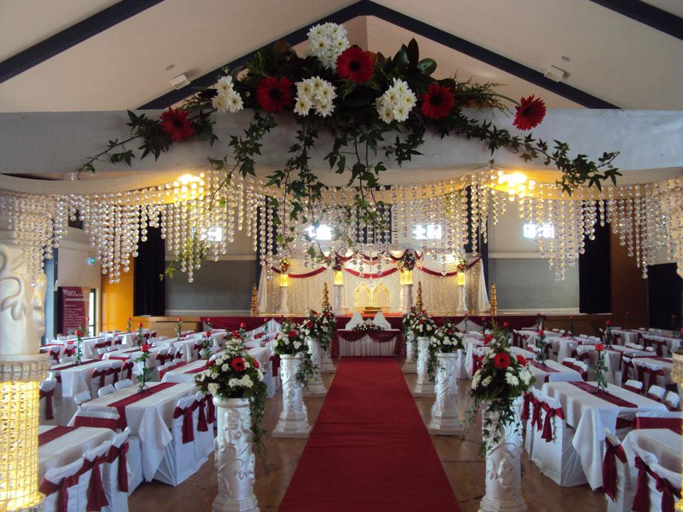 Ranis mandap decoration gallery auckland new zealand 13 junglespirit Image collections