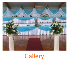 Ranis mandap auckland weddings events decoration hire reception junglespirit