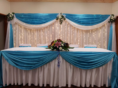 Services ranis mandap wedding decoration services decoration services we offer but not limited to junglespirit Gallery